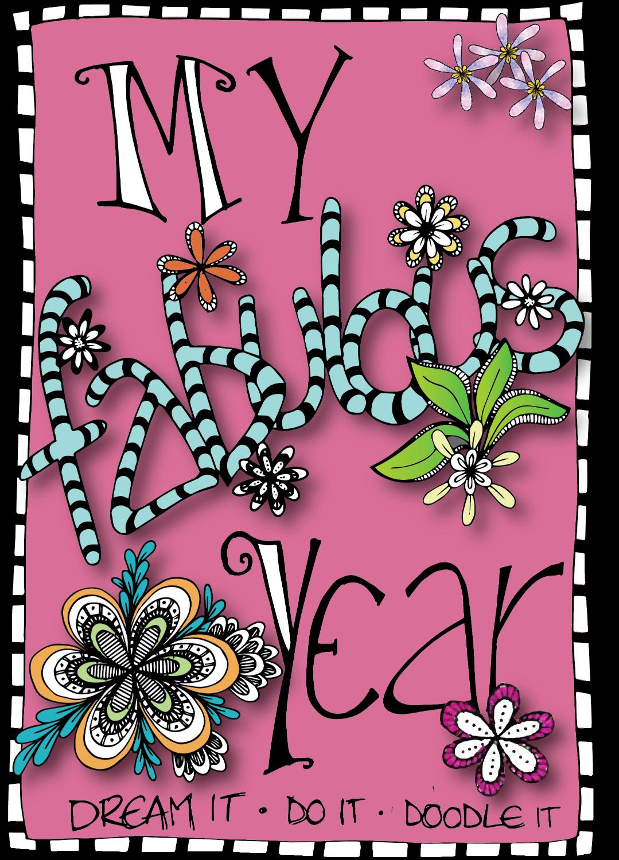 My Fabulous Year