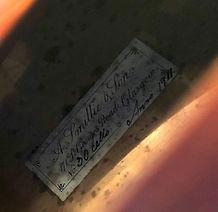 cello mcneil label 0314.jpg