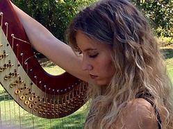 Clara Gatti Comini - Harp - Colour.jpg