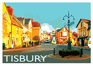 tisbury - square.png