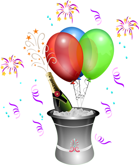 anniversary-157521_1280.png