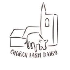 Church Farm Dairy, Semley