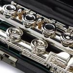 Flute - Powell Conservatory.jpg