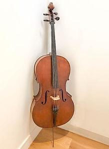 cellosmillie mcneil.jpg.jpg