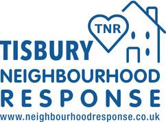 TNR logo final jpg2 lowres.jpg