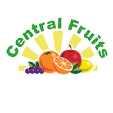 Central Fruits