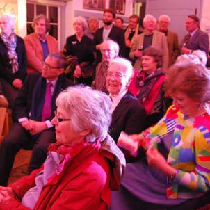 Audience 0072.JPG