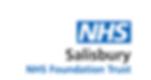 HEALTH_Salisbury Hospital logo.png