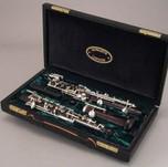 Oboe - Howarth.jpg