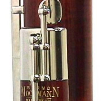 Bassoon – Moosmann, 'Rothermere-Gosling'