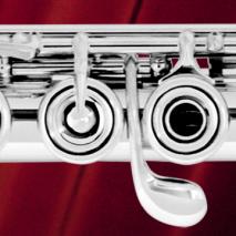 Flute - Azumi 'Manser'.png