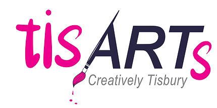 logo-03_edited.jpg