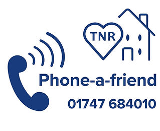 Phone-a-friend Service Launched