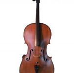 Cello - Lindsay, Bolton.jpg