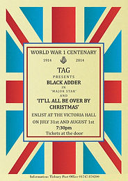 WW1_play_poster.jpg