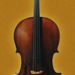 Cello - Colin-Mezin, 'Rothermere'