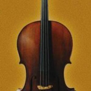 Cello – Collin-Mezin, 'Rothermere'