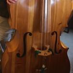 Double Bass - Barnes, 'Donovan'.jpg
