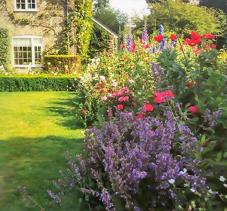 garden 2-2.jpg