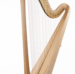 Harp - Lyon & Healy Type 100