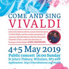 1905 Vivaldi_Page_1.jpg