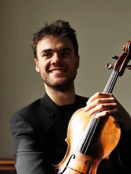 Oscar Holch