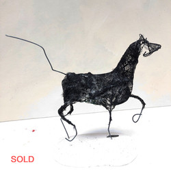 sculpture 4_SOLD
