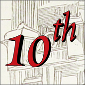 Oliver Twist by Charles Dickens  Episode 10  CHAPTER XX  WHEREIN OLIVER IS DELIVERED OVER TO MR. WILLIAM SIKES  CHAPTER XXII THE BURGLARY  Narrator: Robert Baker  Fagin: Liz Coyle Camp  Oliver: Maisie Camp Sorensen  Nancy: Sarah Nicholls  Bill Sikes: Jack Roper  Toby Crackit: Jasper Bacon