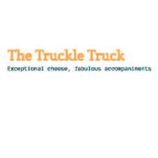 The Truckle Shop