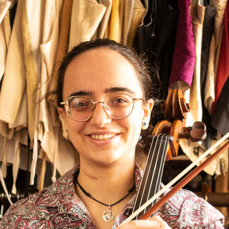 Carolina López Del-Niro.jpg