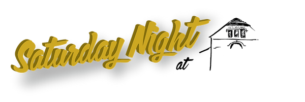 sat night logo.png