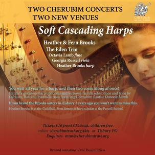 cherubim harps.png