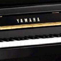 Piano - Yamaha U1 Upright 'Heaton'.jpg