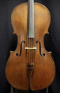 cello rocke.jpg