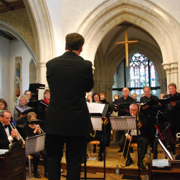 GabGreg choir2.JPG