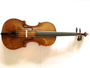 Kloz-violin.png