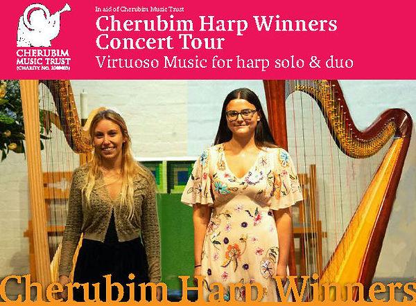harp winner tour.jpg