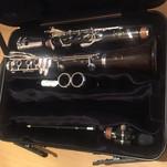 Clarinet A - Buffet, 'Donovan'.jpg