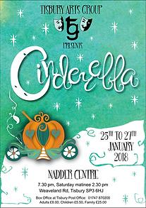 cinderella poster.png