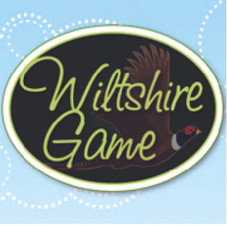 Wiltshire Game