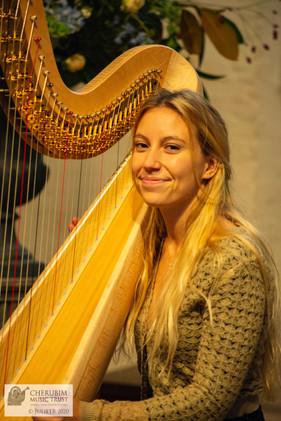 Clara Gatti-Comini