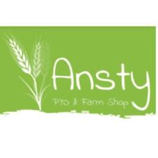 Ansty PYO