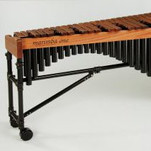 Marimba - Marimba One.jpg