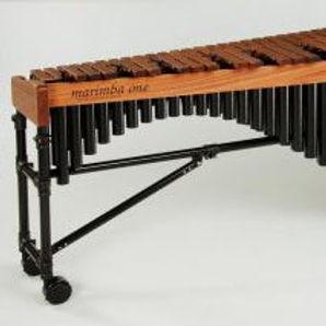 Marimba One 4000
