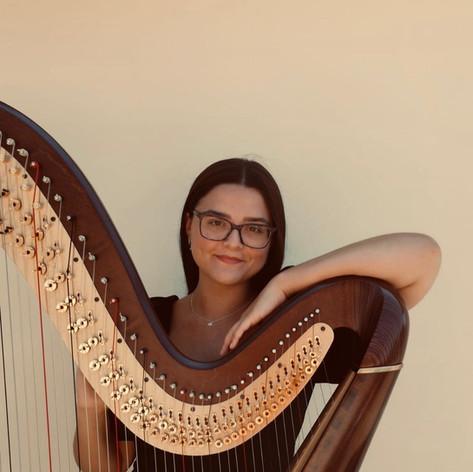 Aisha Palmer