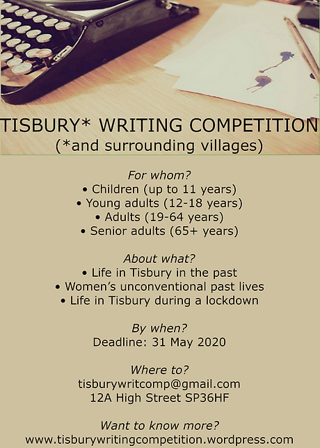 Tisbury Writing Competition.png