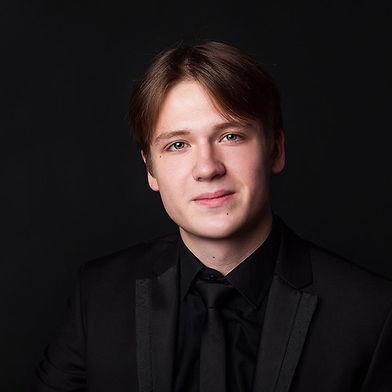 Ivan Rogachev