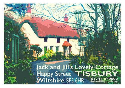 Cottage 2-02.jpg