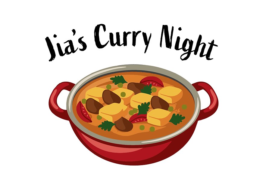 curry logo wide.png