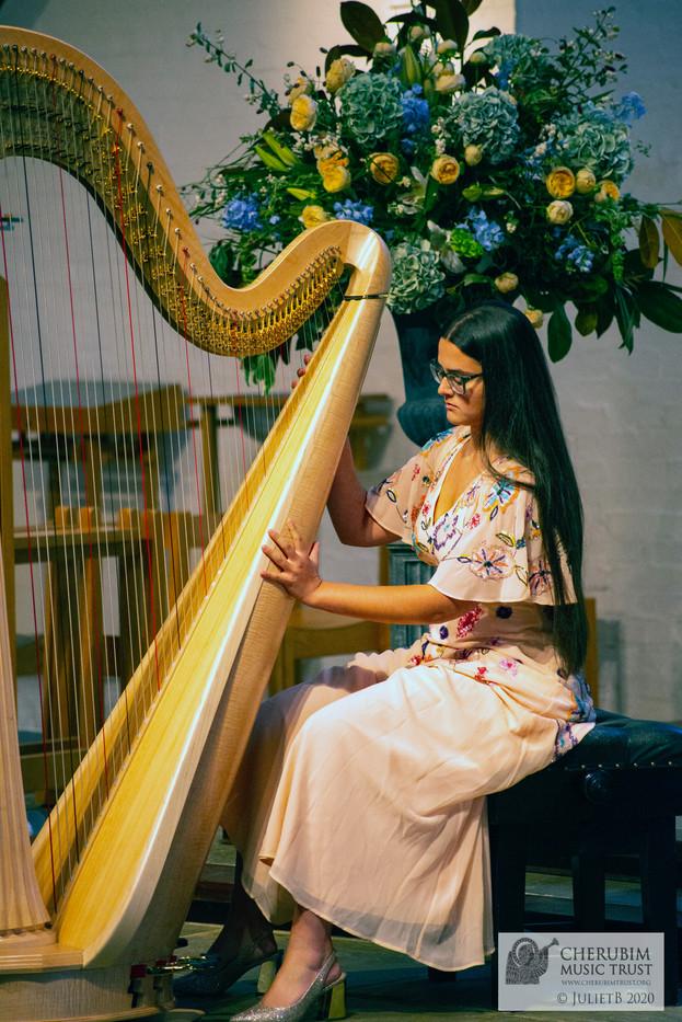 Aisha Palmer2